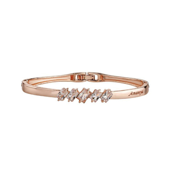 Buy & Send online Personalized Bracelets for Women at Zestpics