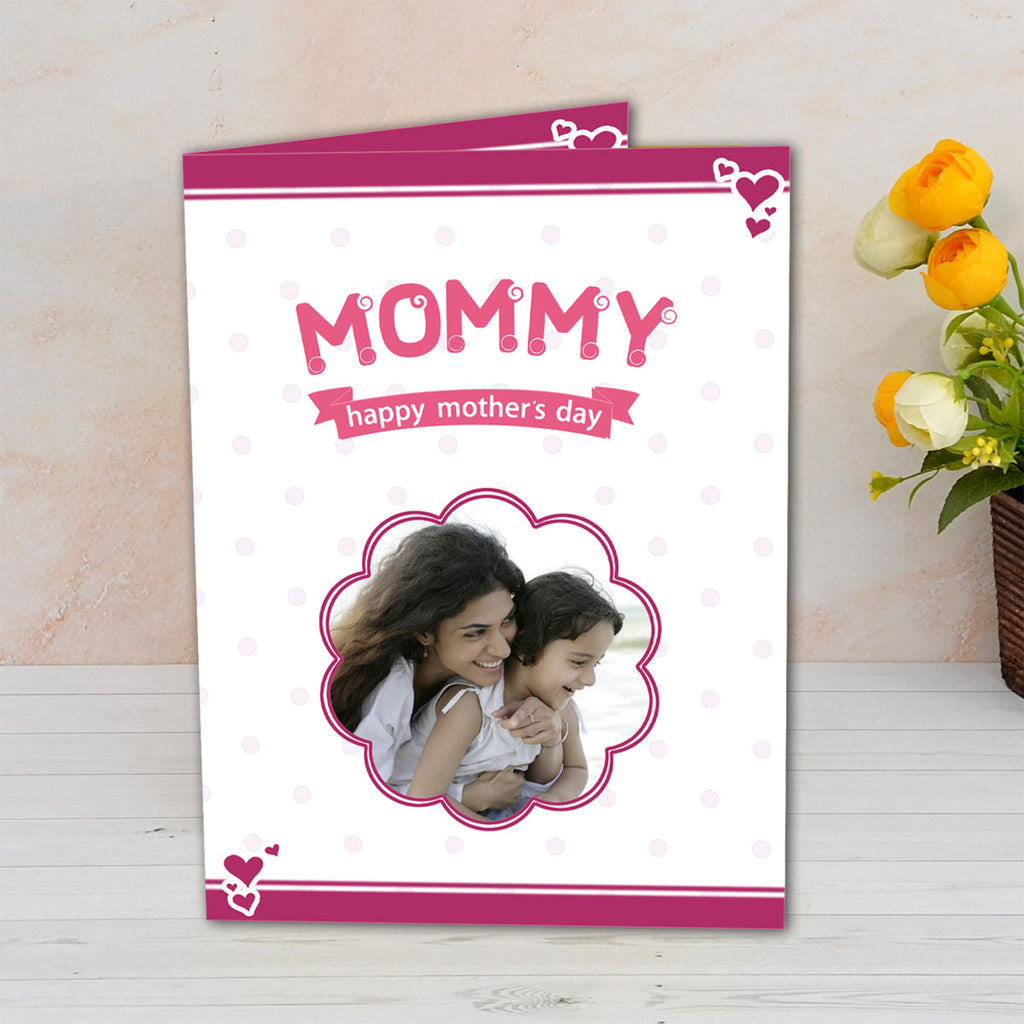 Shop for Mothers Day Greeting Card | Mother Day Card Ideas at Zestpics