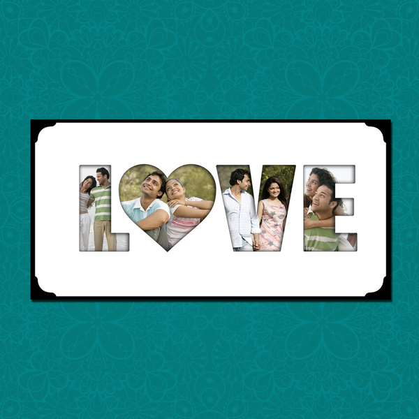 Love Photo Frame. Buy best love photo frame online in India. Upload photo & get love photo frame customized your way. Choose from existing love photo frames. Design Now. Love photo frames, love photo frame, love photos frames, love photo frames design, love photo frames online, love heart photo frame, love photos frame, create a love photo frame, photo frame online