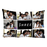 Buy Photo Pillows | Custom Pillows | Personalized Pillows | Zestpics