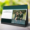 Custom Calendars | 2021 Personalized Photo Calendars | Zestpics