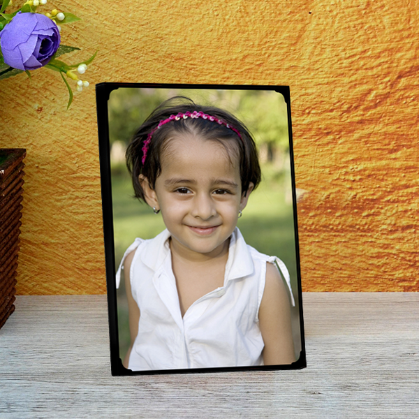 4x6 photo frame, maxi photo frames, desk photo frames, wooden photo frames