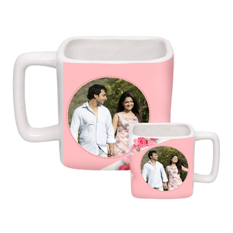 Zestpics|Online Personalized Gifts Delivery India: Send