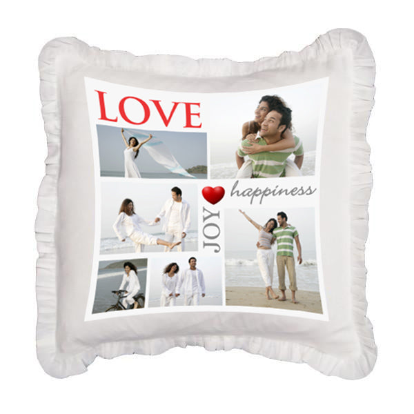 Valentines Day Gifts - Buy Valentines Day Presents for Him, Her, Husband, Wife | Zestpics