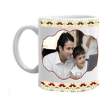 Gift your father on this Fathers Day with our explicit and attractive collection of mugs and make sure you make this day special for him