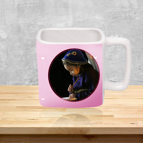 Birthday Mugs | Buy Customized Birthday Coffee Mugs Online in India | Zestpics