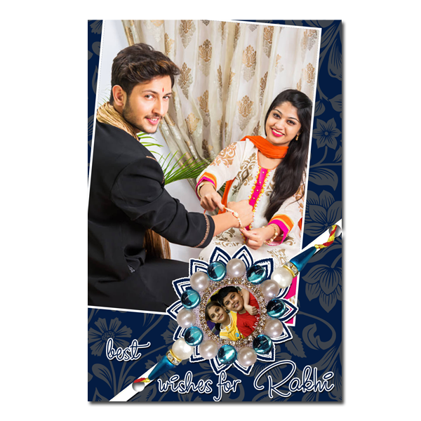 Send Rakhi, Raksha Bandhan Gifts to brothers, sisters in India. Send personalized rakhi gifts, Raksha Bandhan Gifts online. Personalized rakhi gifts online, personalized rakhi gifts for sister, raksha bandhan gifts for brother, personalized photo rakhi online, personalized name rakhi, rakhi for rakshabandhan, personalised gifts for rakhi