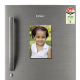 Create a personalized Photo Magnets with your favorite photos. Fridge Magnets for your kitchen. Magnets for just Rs.199. Zestpics
