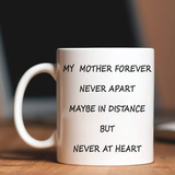 Birthday Gifts for Mom, Birthday Gifts to Mother, Gifts for Mother,  best gifts for mom, best birthday gifts for mom, The perfect gift for mom birthday