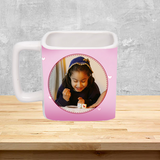 Find the fabulous Personalised Birthday Gifts at Zestpics. Buy and send personalized Photo Gifts for Birthday at Best prices. Cash on Delivery is available
