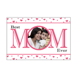 Buy/ Send Personalized Gifts for Mom to India online at Zestpics. Mother's Day Gift Ideas, Best Mother's Day Gifts, Gift Ideas for Women, Mother's Day Ideas, Best Gifts for Mom, Gifts for Parents, Best Gift for Mother, Gift Ideas for Mom Birthday, Gift Ideas for Mom. Mother's Day Custom Magnets, Photo Magnets, Mom's Fridge Magnet.