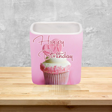 Zestpics - Buy Customised Birthday Mugs online in India. Create personalized photo birthday coffee mug for kids, boyfriend, mom, sisters at affordable prices.