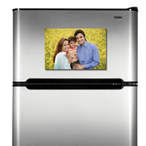 Photo Magnets | Fridge Magnets | customized fridge magnets hyderabad | magnet photo frames for fridge | Zestpics