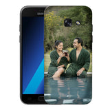 Custom Galaxy A3 Case : Customized Galaxy A3 Case with your latest images, Text of your choice to make it your own. Custom Cases & Personalized Skins for Samsung Galaxy A3