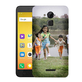 Design your own Custom Coolpad Note 3 Case with your Photos or Text Online in India | Buy Best Quality Customized Printed Covers at Zestpics. Personalized Case for Coolpad Note 3