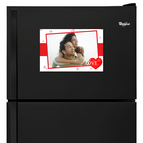 Buy and send Valentine day gifts online for him or her in India and get exciting deals on valentine gifts at Zestpics Online. This Valentine's Day surprise someone special with the exclusive collection of Valentine's Day gifts. Valentine Day Gift Ideas, Personalized Valentine Day Gifts with your own photo & custom text at Zestpics