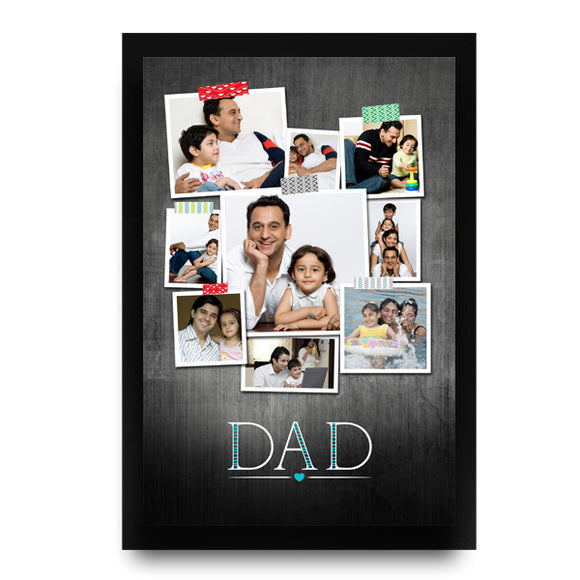 Father's Day Photo Frames, Daddy Pictures, Daddy Photos, Daddy Pics