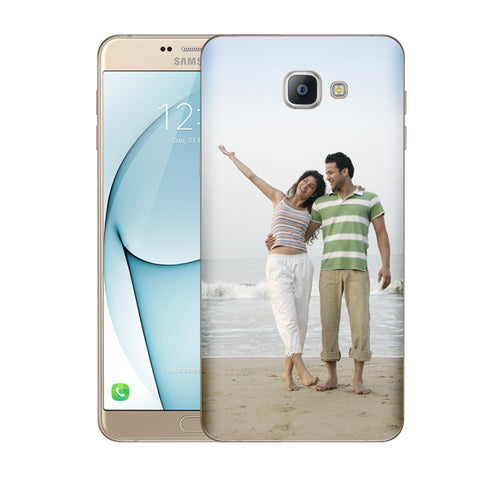 Samsung A9 Pro Mobile Phone Covers. Samsung Galaxy A9 Pro Mobile Skins. There are many attractive designs and colours of Samsung A9 Pro Covers at Zestpics, India