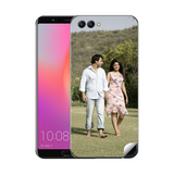 Honor View 10 Mobile Back Covers and Cases Online India - Zestpics