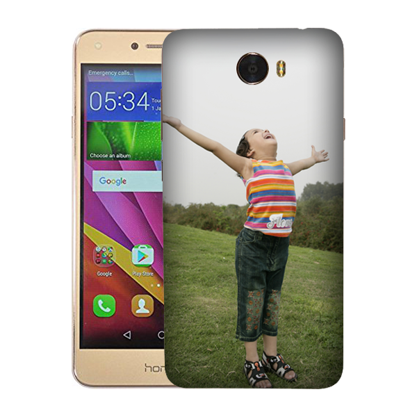 Buy Customised Honor Bee 2 Mobile Covers/ Cases Online India - Zestpics