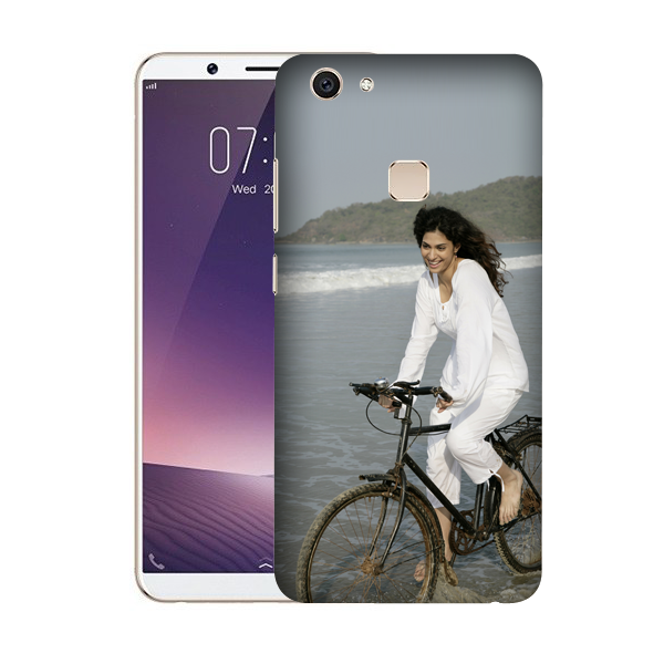 Buy Customised Vivo Z10 Mobile Covers/ Cases Online India - Zestpics