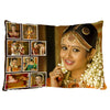 Buy Personalised Pillows and Cushions Online to India - Zestpics Online