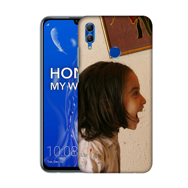Buy Customised Honor 10 Lite Mobile Covers/ Cases Online India - Zestpics