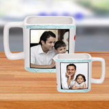 Different Types of Sublimation Photo Mugs. Coffee Mugs Online, Cup Printing, Coffee Cup Images, Coffee Mugs Online, Photo Cup, Photo Mug, Coffee Mug Printing, Photo Mug Printing, Coffee Mugs