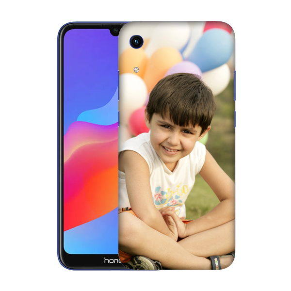 Buy Customised Honor Play 8A Mobile Covers/ Cases Online India - Zestpics