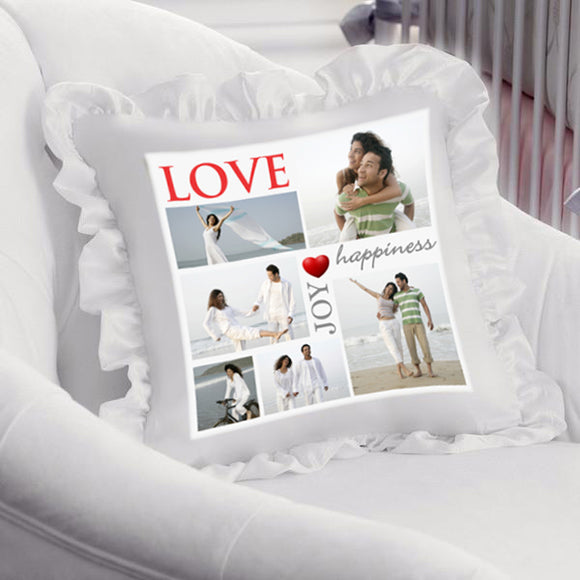 Valentine Gifts India ❤❤❤– Buy Valentine's Gift Online from Zestpics. Send Romantic Valentine gifts to Him & Her, Boyfriend & Girlfriend. ✓Free Shipping ✓Cash on Delivery ✓Best Price. Give the unexpected with unique, creative Valentine's Day gifts that will surprise and delight your love. Personalized Valentine's Day Gift ideas