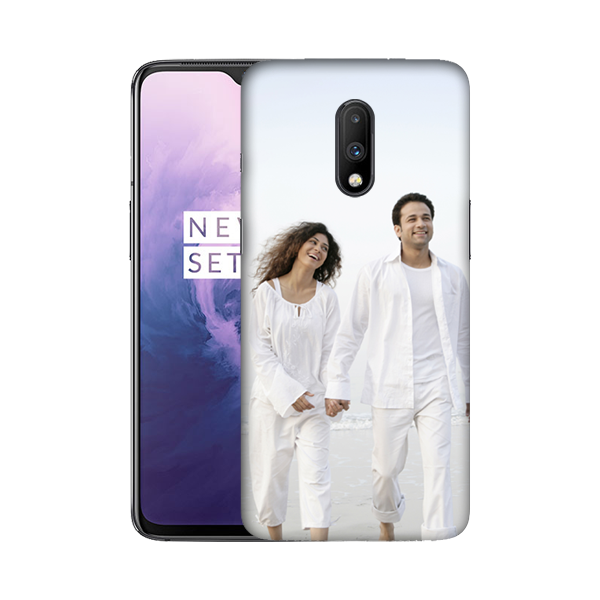 Buy Customised OnePlus 7 Mobile Covers/ Cases Online India - Zestpics