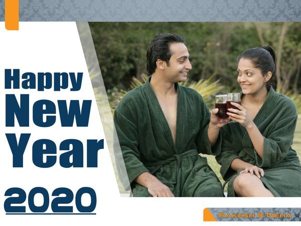 New Year Gifts 2020, Buy Gifts for New Year 2020 Online | Zestpics