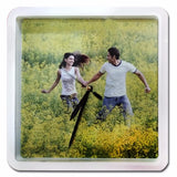 Promotional Wall Clocks-Zestpics