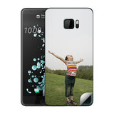 Personalized HTC U Ultra case - Design a Case - Zestpics, India