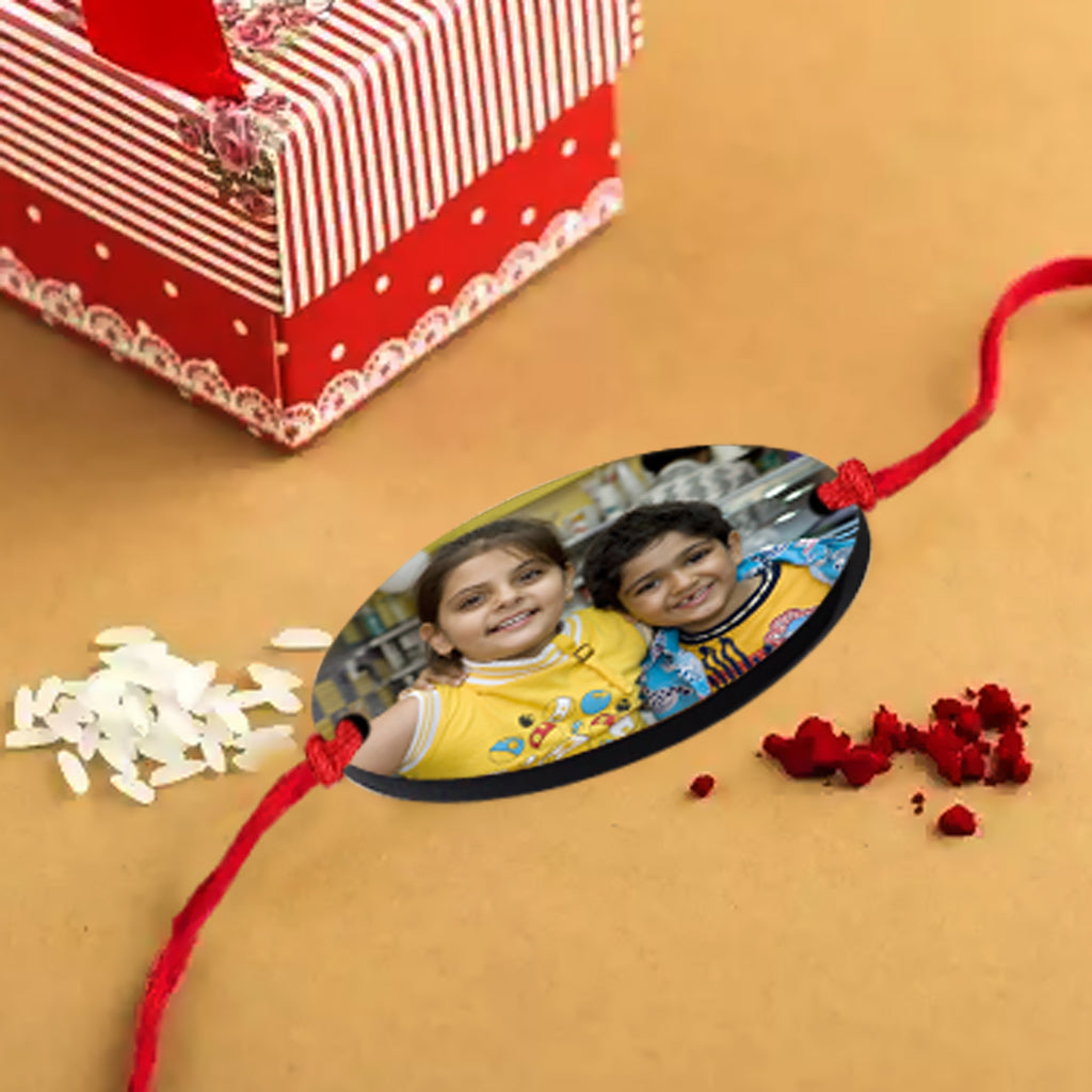rakhi gifts for brother, rakhi photo, rakhi card, rakhi, send rakhi to india, rakhi online | Zestpics