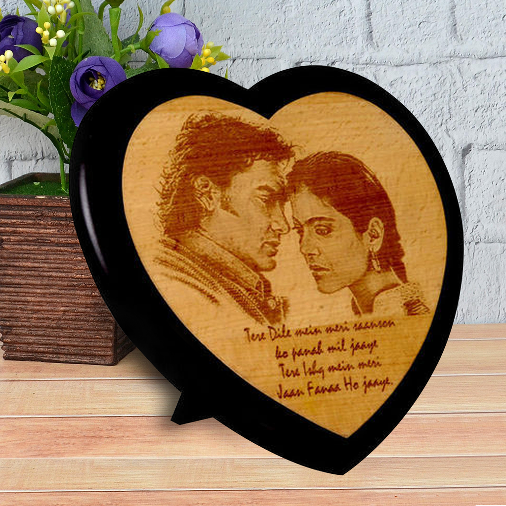 Special Engraved Gift | Valentine Gifts | Gifts For Him | Gifts For Her