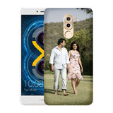 Create your Own Mobile skins online with Zestpics. Decorate Ur mobile everyday with new theme skins Available for Huawei Honor 6X. Personalized 3D Mobile Cases for Honor mobiles