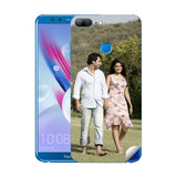 Honor 9 Lite Mobile Back Covers and Cases Online India - Zestpics