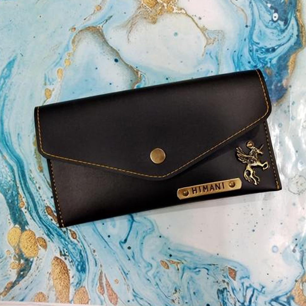 Buy Women Clutches | Personalised Clutch Bag online in India| Zestpics