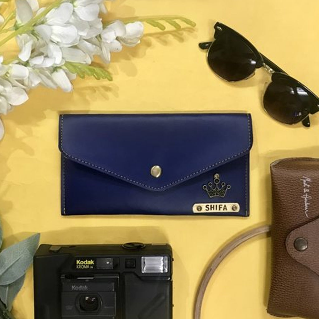 Buy Women Clutch, Personalised Women Cluthes Online India | Zestpics