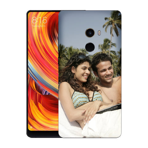 mobile back cover printing, mobile back cover with my photo, mobile cover photo, mobile back cover printing online, mobile back cover with photo, customized back cover
