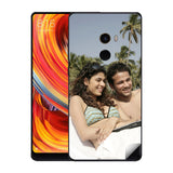 Mi Mix 2, customized mobile covers, mobile cover printing, Zestpics, India
