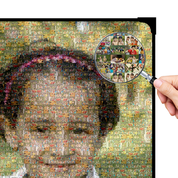Mosaic, Mosaic Art, Frame by Frame, Photo Mosaic, Mosaic Designs, Mosaic Photo Maker, Mosaic Photo Frame, Mosaic Pic, Mosaic Frame, Mosaic Painting Images, Mosaic Portrait, Mosaic Picture Frames, Mosaic Ideas, Mosaic Image Maker, Photo Frame Tiles, Mosaic Frame Images, Frame Mosaic, Photo Frame Mosaic