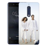 Nokia 5 Mobile Back Covers - Buy Nokia 5 Mobile Back Cases Online - Zestpics