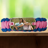Create Personalized Valentine/ Love Bands with your own photo or message online. Customized Valentine's Day gifts are good idea to express your love.