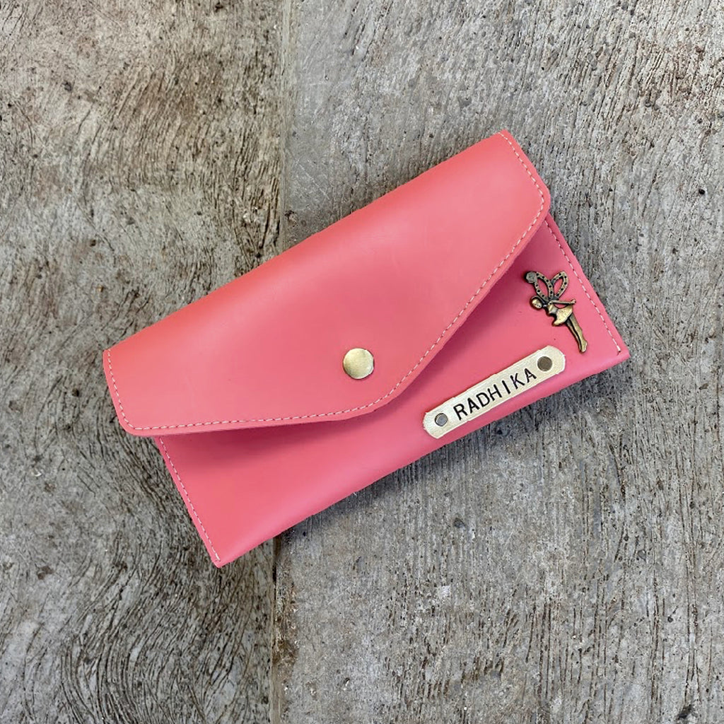 Buy Clutches for Women, Personalised Women Cluthes Online India | Zestpics