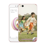Redmi 5A Mobile Back Covers and Cases Online India - Zestpics