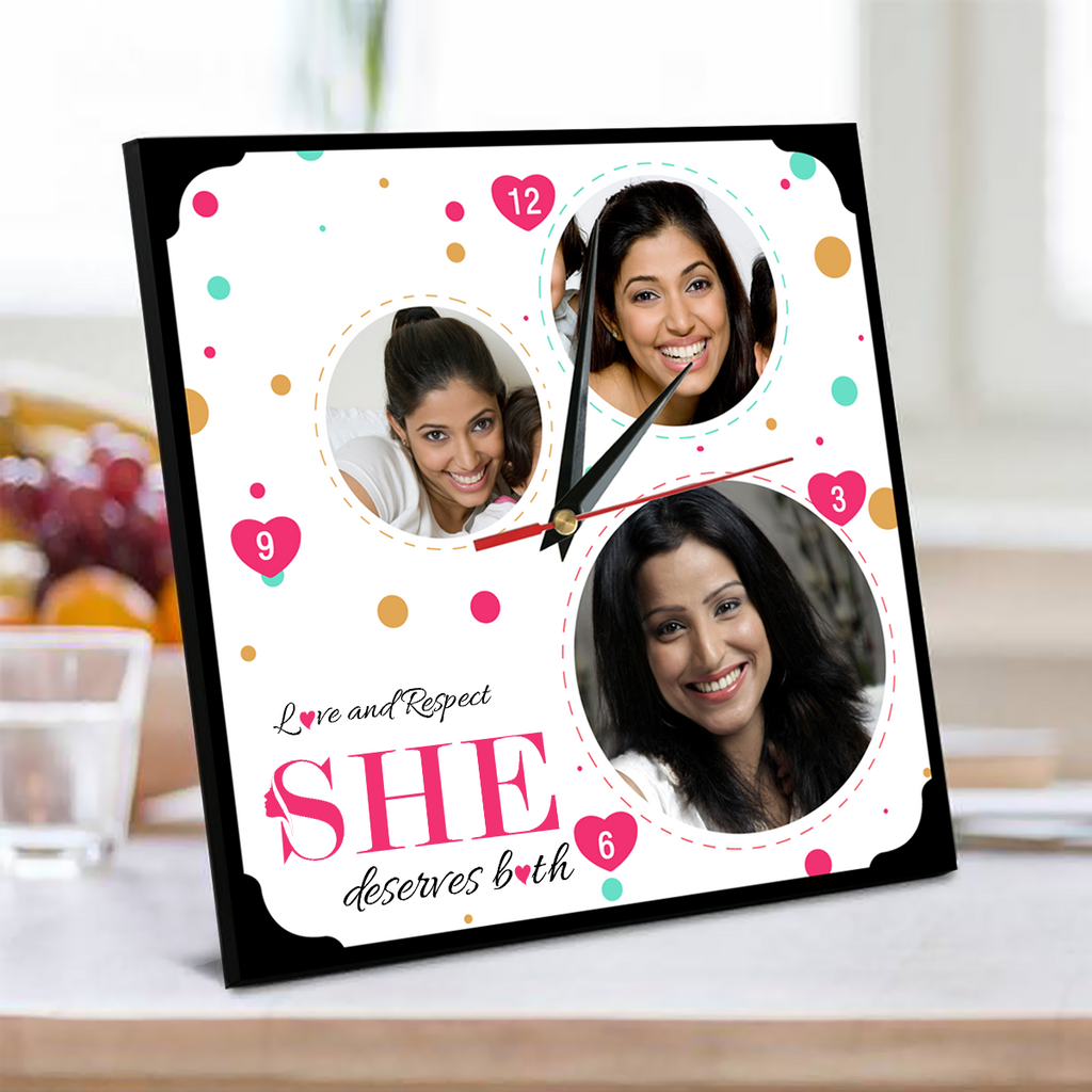Gift Ideas for Women's Day Celebration in Office | Women's Day Gift | Zestpics