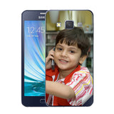 Samsung A5 2015 Mobile Back Covers and Cases Online India - Zestpics