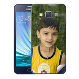 Samsung A5 Duos Mobile Back Covers and Cases Online India - Zestpics